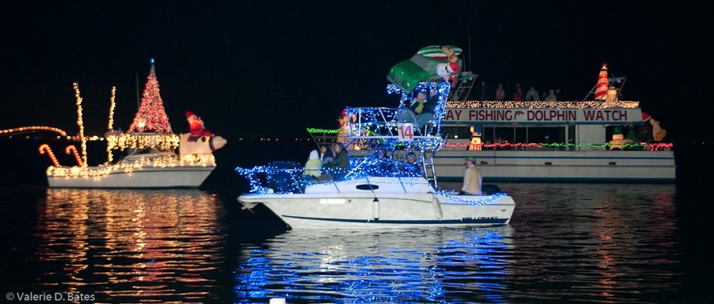 20091205_boatparade-45