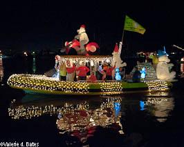 20121201_boat-parade-264