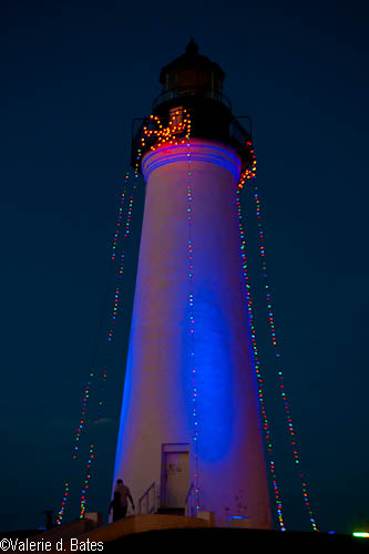 20121203_lighthouse-118