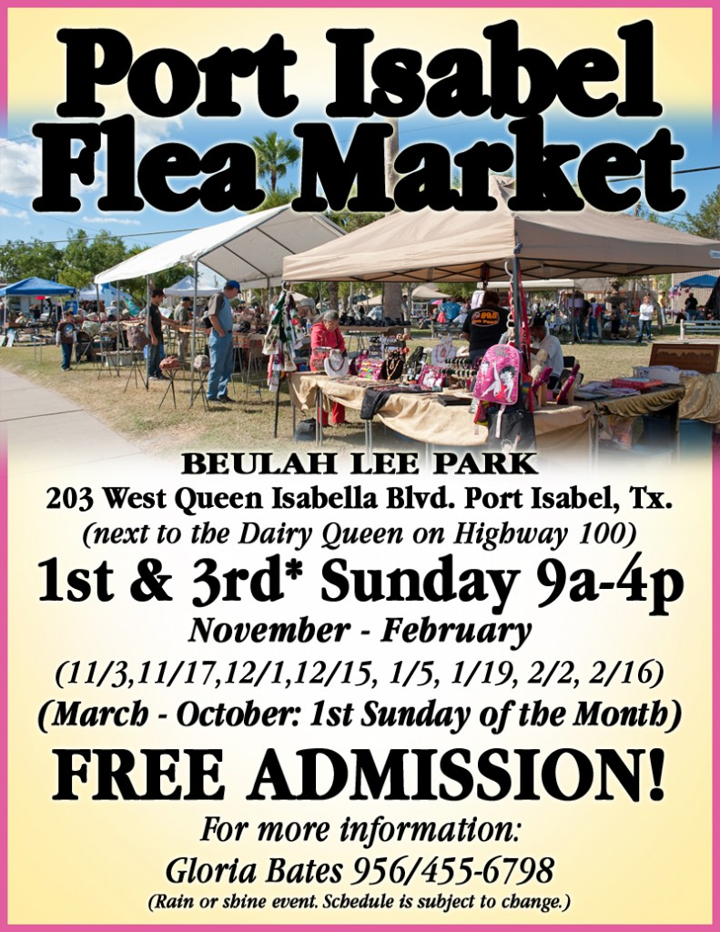 flea-market-fc-flyer
