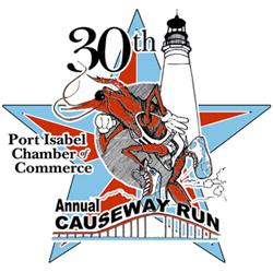 run-logo(250)