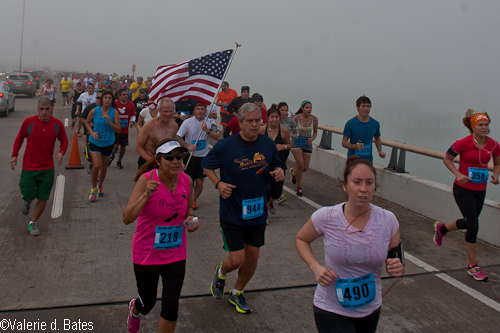 20140111_causewayrun-bridge-306