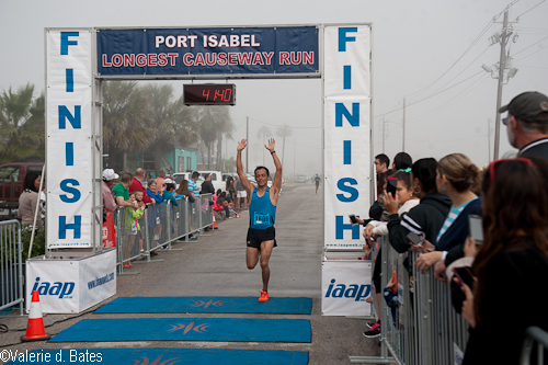 20140111_causewayrun-finish-103