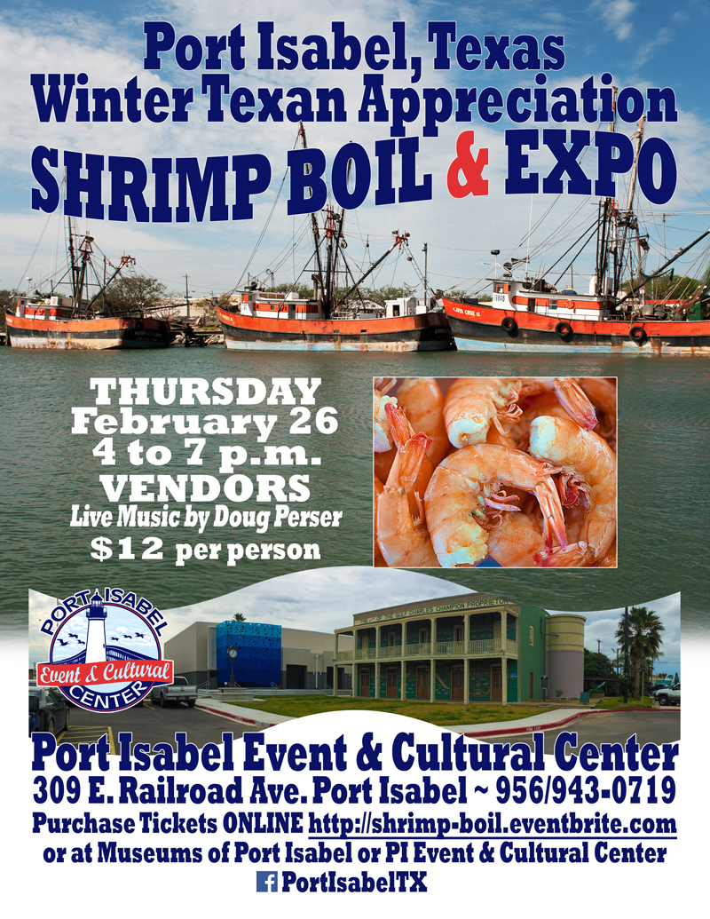 20150228_shrimp-boil-expo(flyer)800