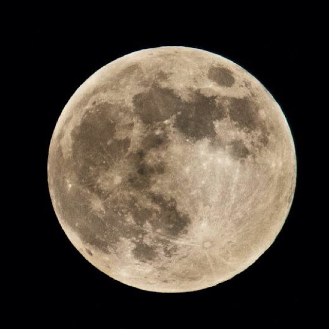 #supermoon #portisabel #portisabeltx