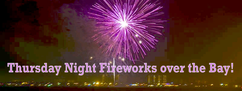 fb_thursday-fireworks