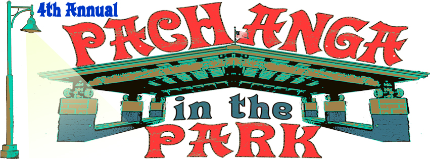 pachanga in the park, washington park, october 4, la farra, vendors, food, family fun