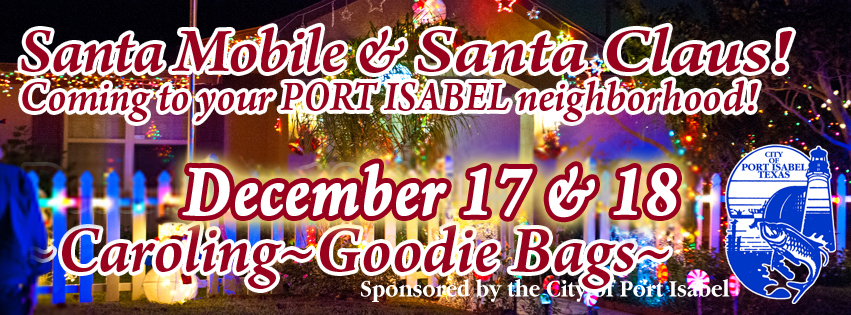 santamobile_fb-event
