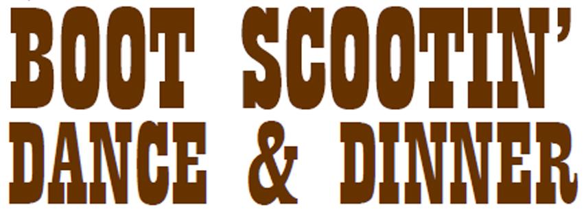 20150117_boot-scootin-fb