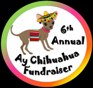 MAY 19: Join the Isabel Y. Garcia Animal Shelter for its 6th Annual Ay Chihuahua Fundraiser, scheduled to be held on May 19, 2017 at the beautiful Port Isabel Event & Cultural Center! Every year the shelter uses this fundraiser to help raise funds for a project to help make life a little brighter for the homeless pets we care for until they find their forever home. Our event features a delicious Mexican buffet, specialty margaritas, beer, wine, music, live and silent auction, and last but not least the announcement of the Whiskey Barrel Raffle Winner! This is definitely a fiesta you don't want to miss! Tickets will be available for purchase at the shelter, Port Isabel Event & Cultural Center and online at http://bit.ly/2017animals! Give us a call at 956-943-3888 for more information!