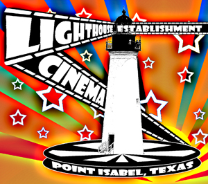 Lighthouse Establishment Cinema