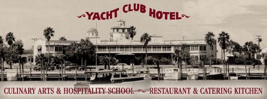 20150207_yacht-club-charrette